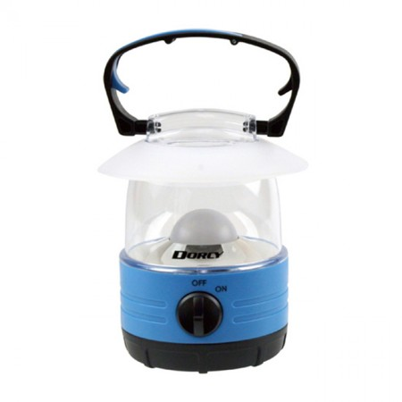 LED Mini Lantern - Assorted