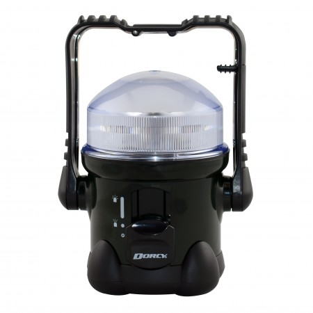 Focusing Area/Spot Lantern