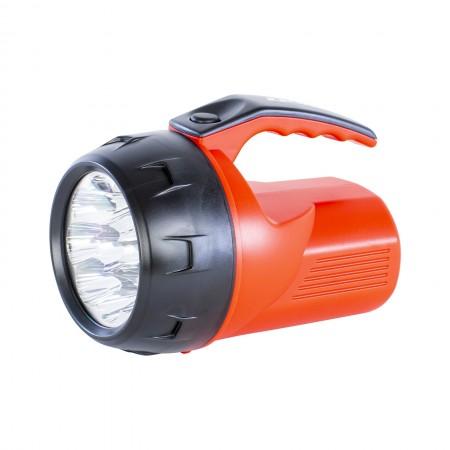 LED Lantern with Handle