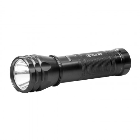 650 Lumen LED Flashlight