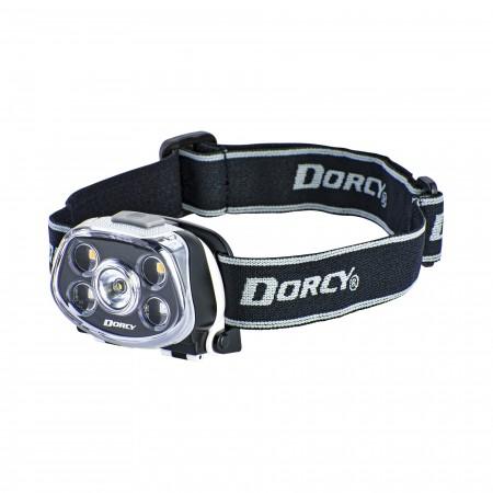 Pro 470 Lumen LED, High CRI, and UV Headlamp