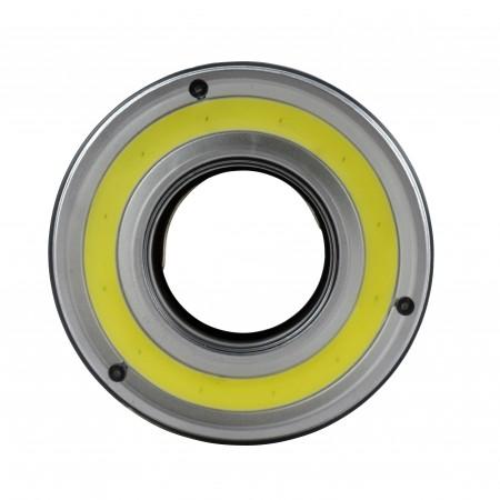 COB LED Ring Light
