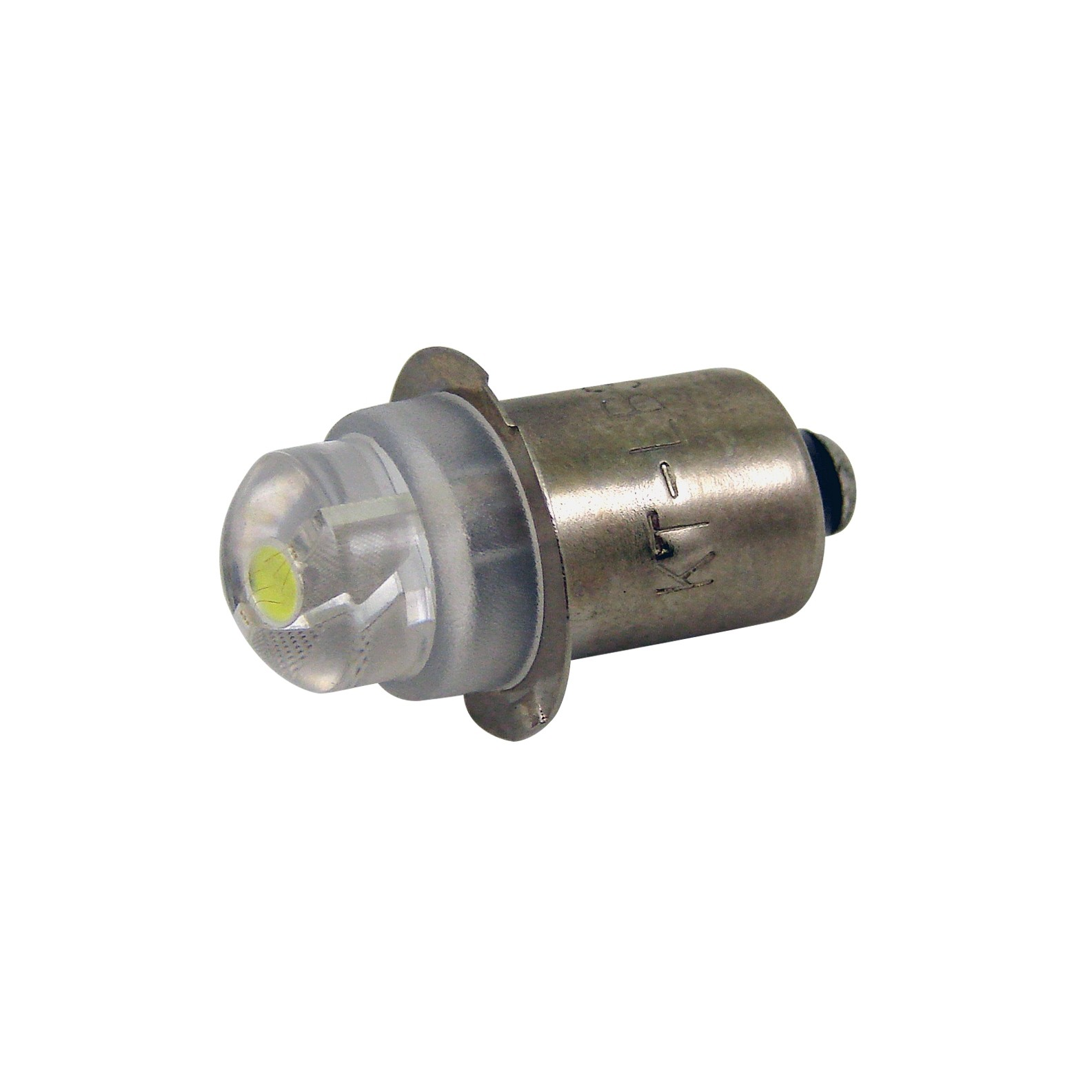 6v Led Replacement Bulb Tap To Expand