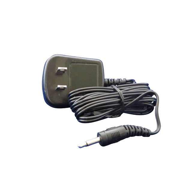 41-8098 AC Charger for 41-4299