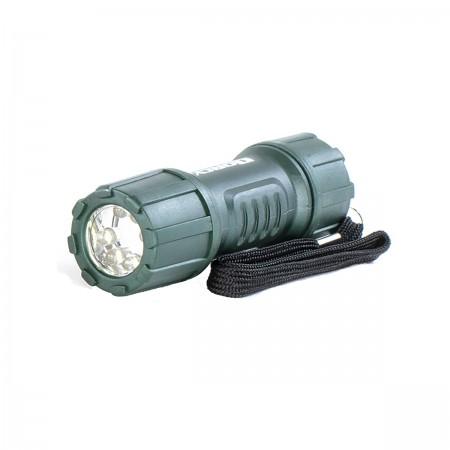 160 Lumen LED Flashlight