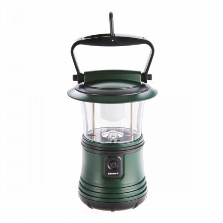 400 Lumen Camping Lantern