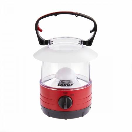 LED Mini Lantern - Assorted