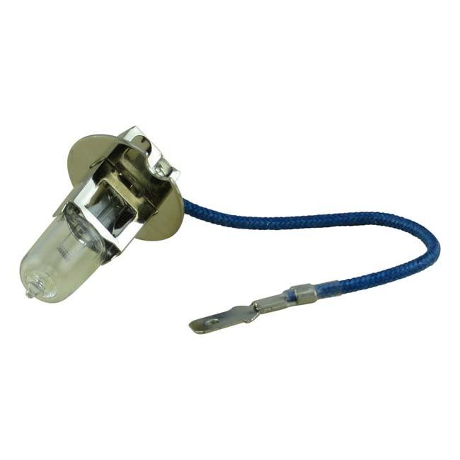 5V 55W Halogen Bulb