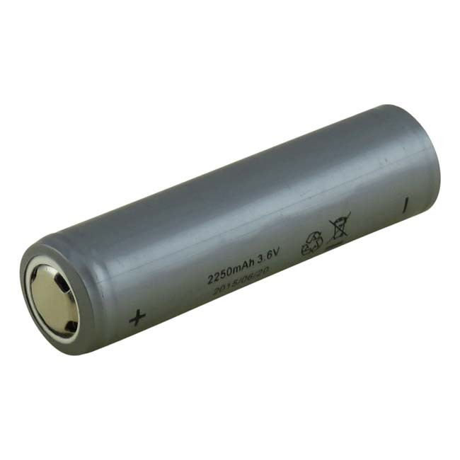 41-0881 Lithium ION Rechargeable Batteryfor 41-4800