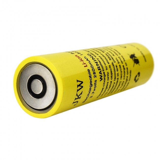 41-0884 Lithium ION Rechargeable Battery for 41-2701