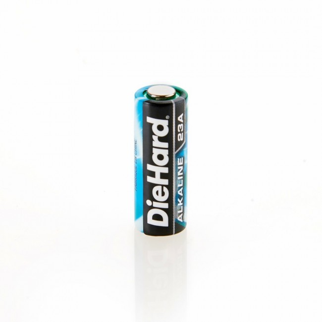 DieHard 23A  1 Pack