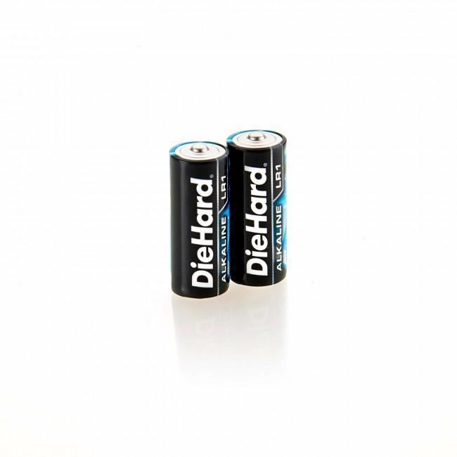 DieHard LR1 2 Pack