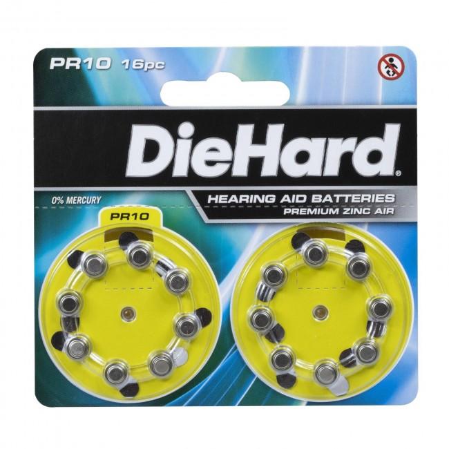 DieHard PR310 16 Pack