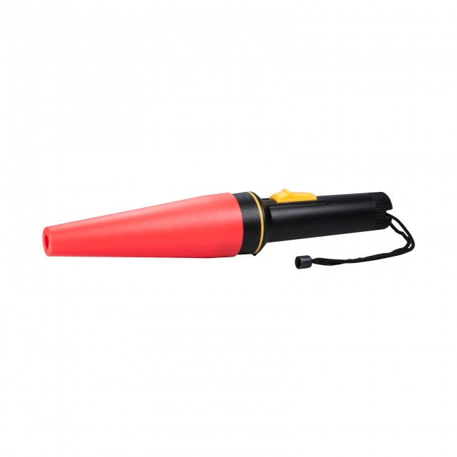 Safety lights traffic wands instrinsically safe for Signal wand