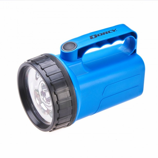 6V LED Lantern