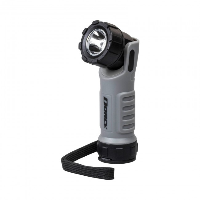 Pro Series 280 Lumen Work Light