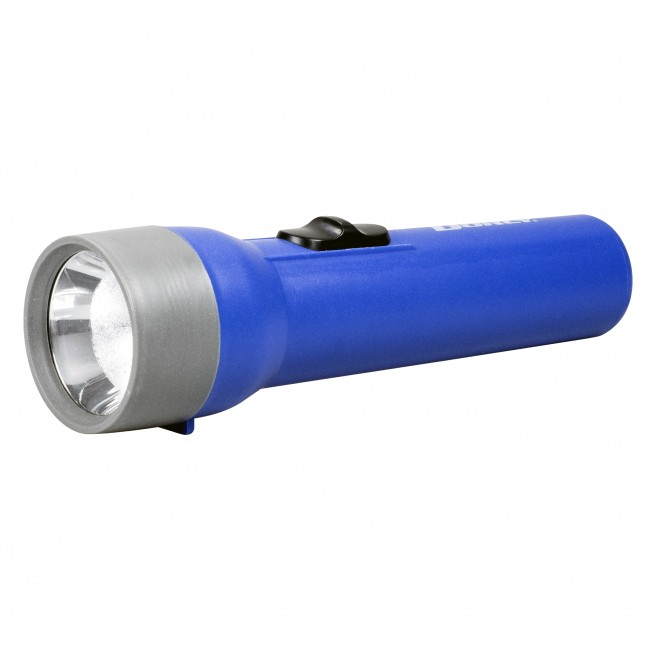 55 Lumen LED Flashlight