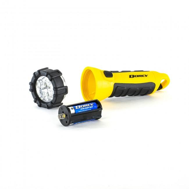 41-8051 Battery Holder for 41-2510