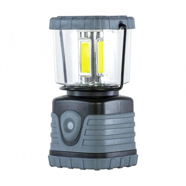 3000 Lumen Adventure Lantern