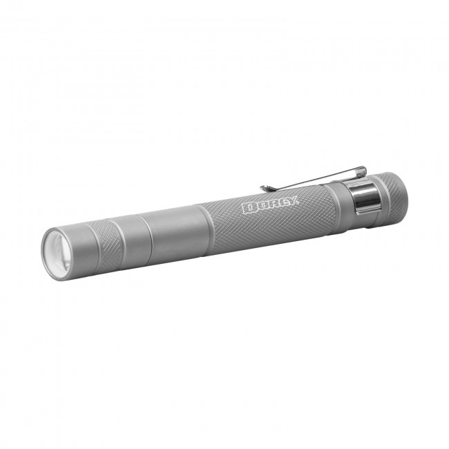 LED Pocket Light 135 Lumen