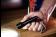 100 Lumen Ultra HD USB Flashlight with Area Light