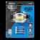 COB LED Headlamp