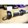 """1200 Lumen USB Rechargeable 42"""" Light Bar"""