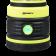 Dorcy 1000  Lumen Adventure Lantern