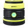 1800 Lumen Rechargeable Adventure Lantern