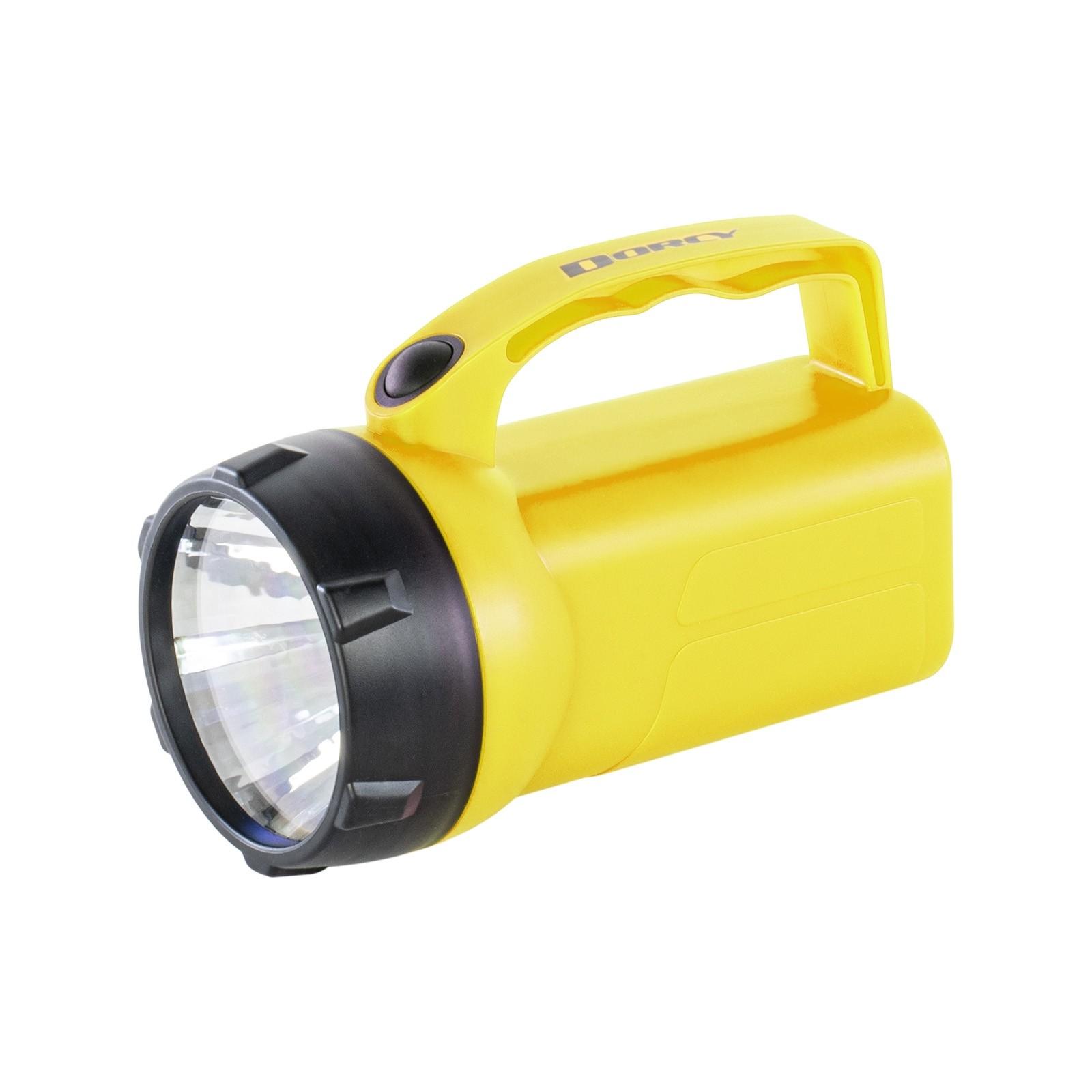 6V Floating LED Lantern