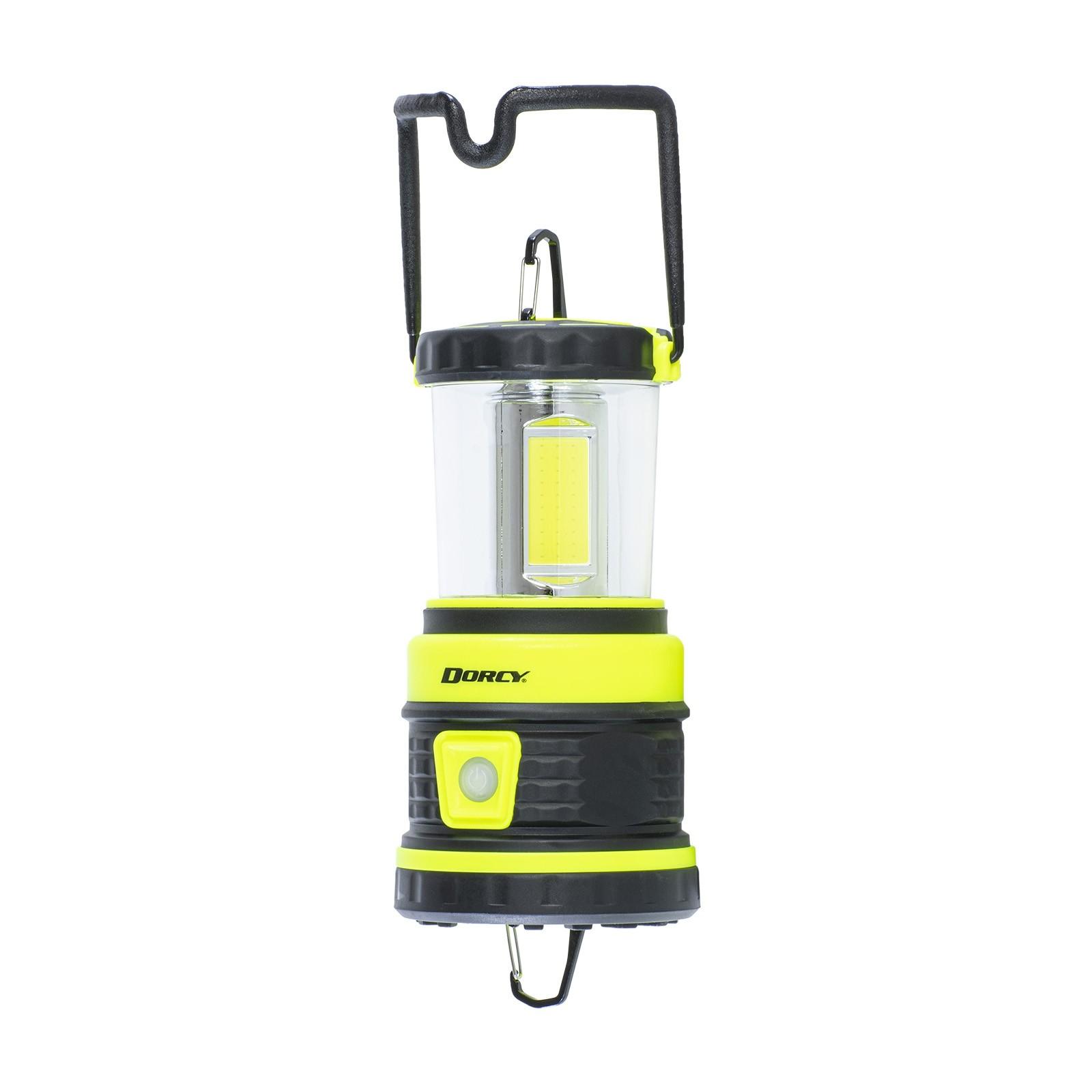 1800 Lumen Rechargeable Adventure Lantern