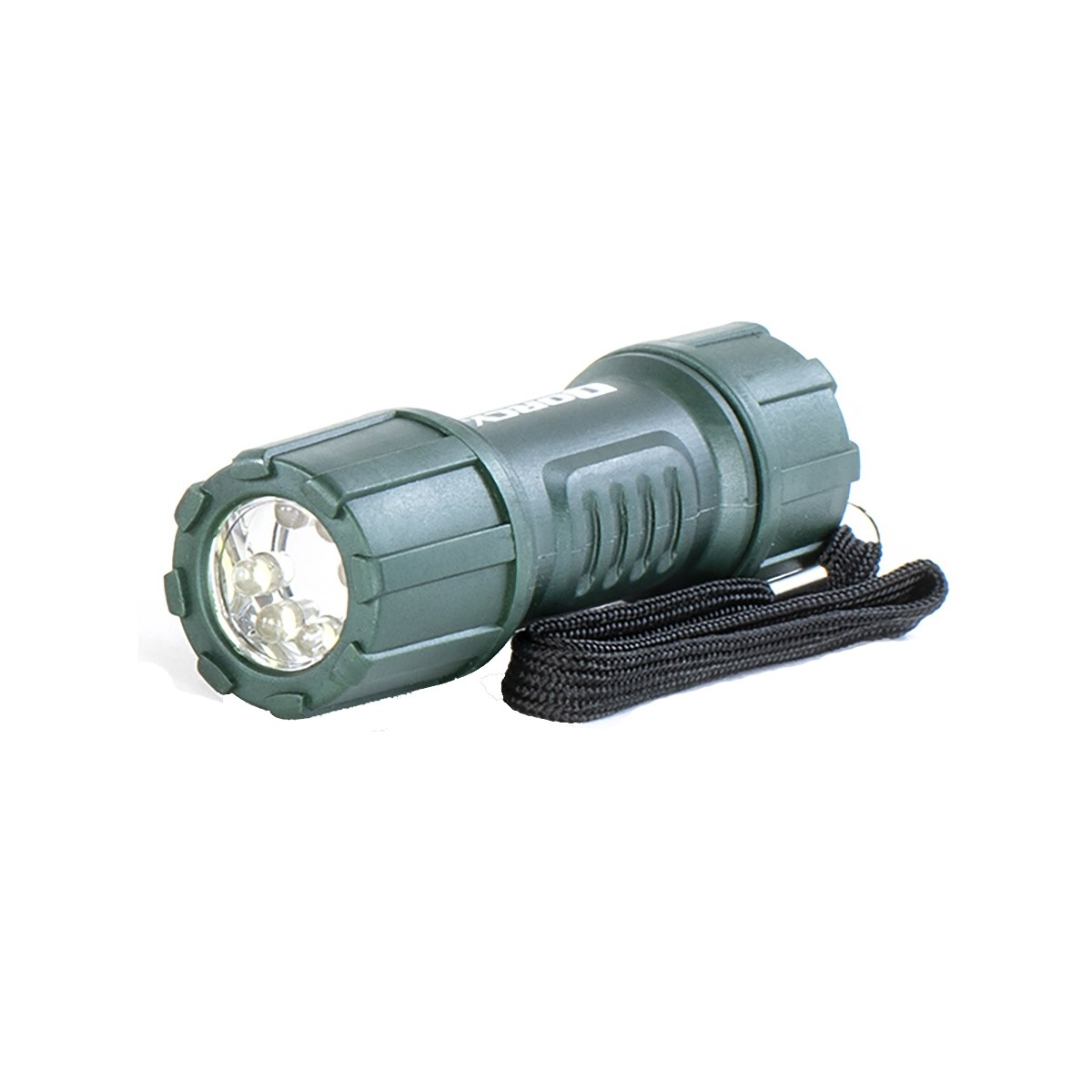 160 Lumen LED Flashlight