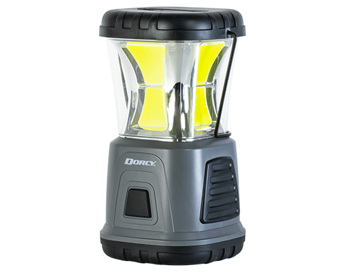 best cheap flashlight
